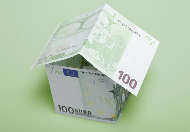 Czy kredyt hipoteczny się opłaca?