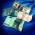 Koszty firmowe – popraw kondycję swojej firmy