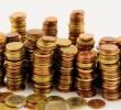Ogłoszenie upadłości – wyjaśniamy ten proces
