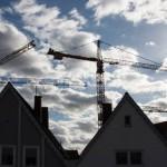 Ile zapłacisz za usługi budowlane?