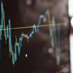 Zalety marketingu internetowego a finanse